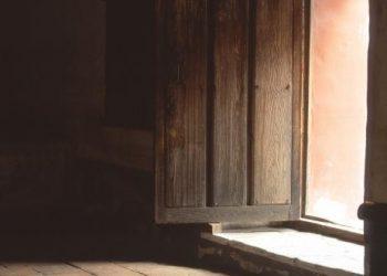open-door-ws