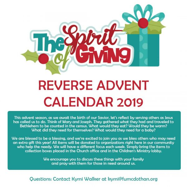 reverse-advent-instagram