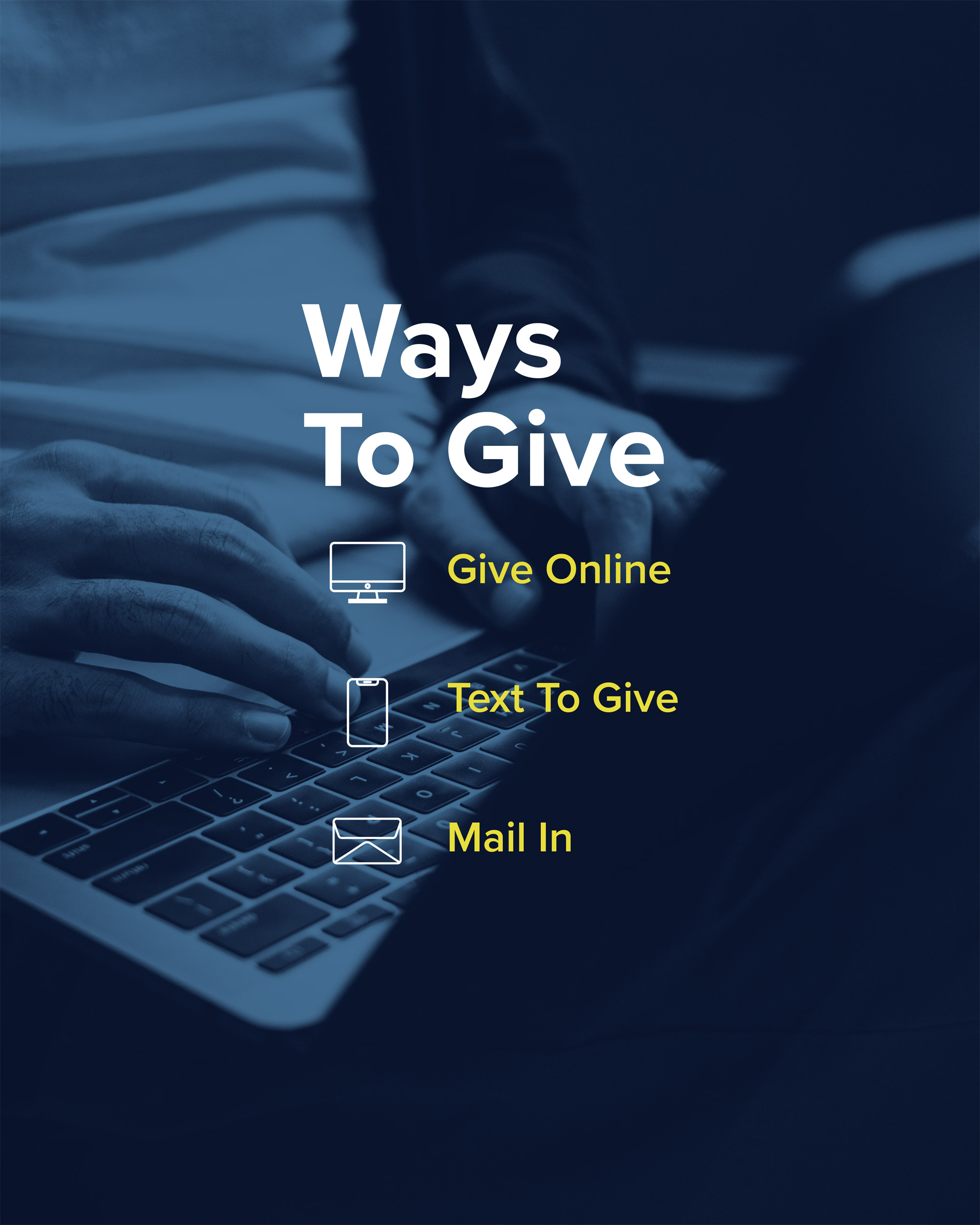 Ways_To_Give_Vertical
